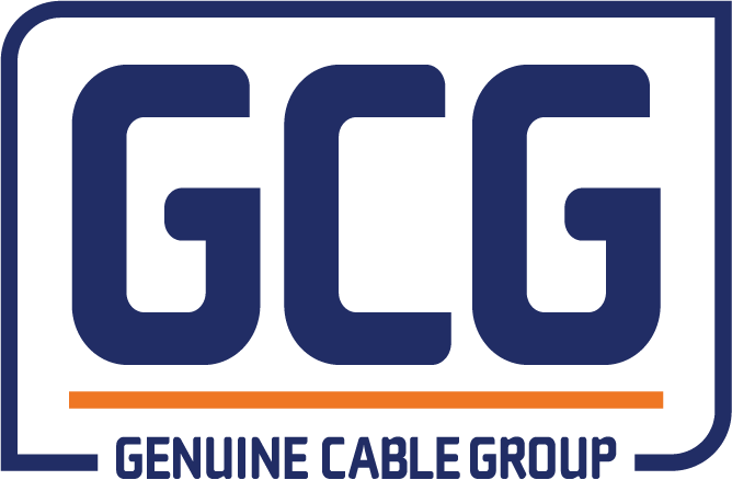 Genuine Cable Group Logo