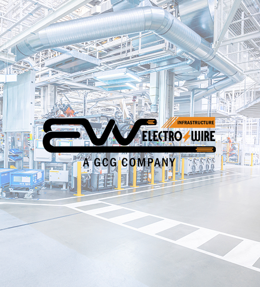 ElectroWire Industrial