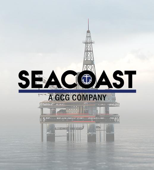Seacoast Oil Gas